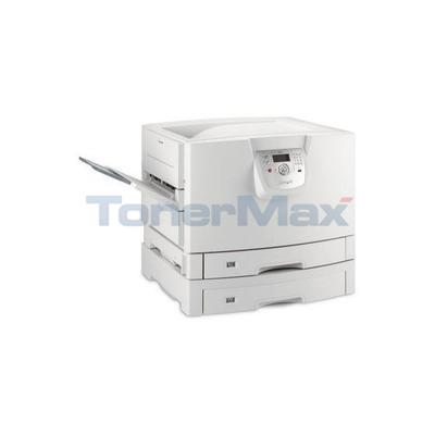 Lexmark C-920dtn